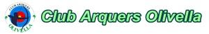 Club Arquers Olivella
