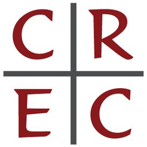 Web CyR Estudio Contable