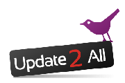 Updates2all
