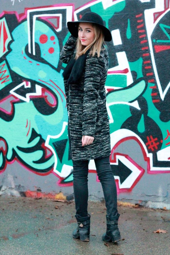 blog mode lyonnais