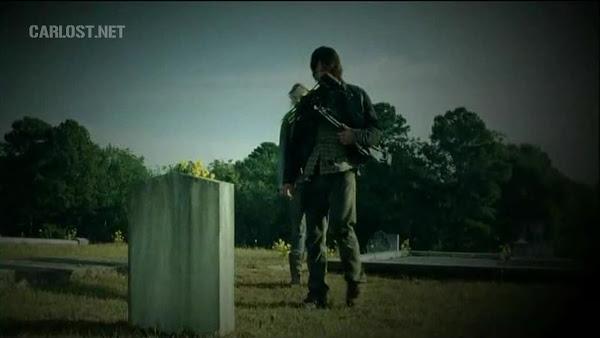 """SPOILERS The Walking Dead 4x13 """"Alone"""" The-Walking-Dead-4x13-Promo-Carlost.net-005"""