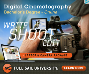 full sail university creative writing reviews Explore full sail university reviews, rankings, and statistics is it the right college for you i currently attend online and my current major is creative writing for entertainment full sail university is a great school.