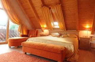 www.luxus-ferienpark.de