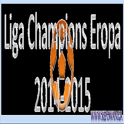Kepowan-LigaChampionsEropa20142015.png