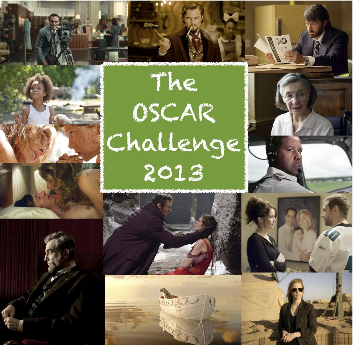 http://4.bp.blogspot.com/-aTXYLf-RtM0/UPrbHCm_aRI/AAAAAAAAGH0/te_10eA_0Zs/s1600/Oscar+Challenge.jpg