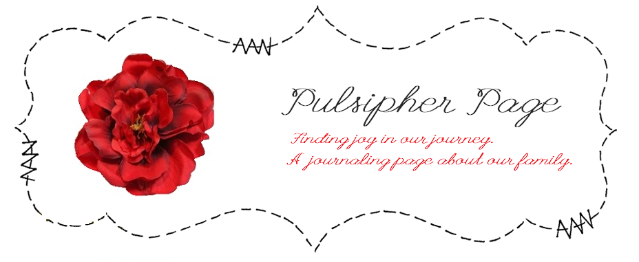pulsipher page