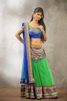 Actress Upasana Portfolio Pictures 016.jpg