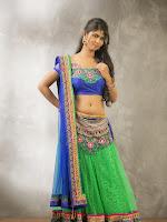 Actress Upasana Portfolio Photos-cover-photo