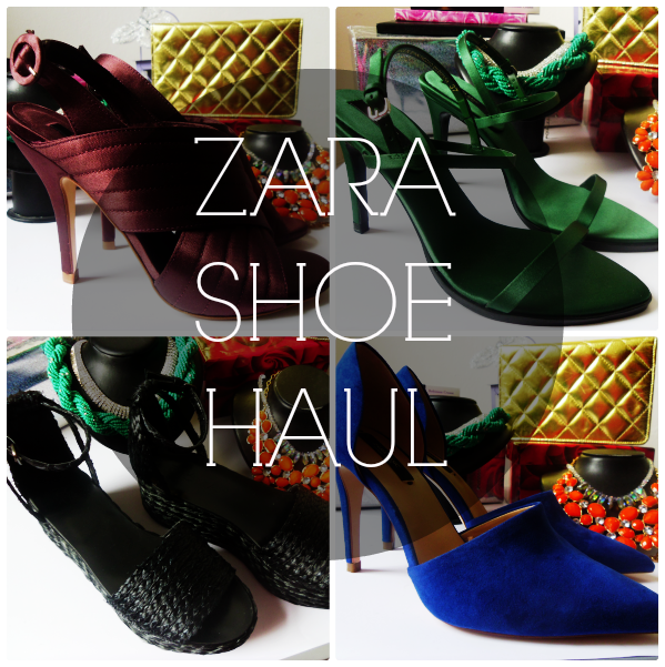 zara shoes, zara, shoes, haul, shoe haul, shoes haul, shopping haul, shoe collection