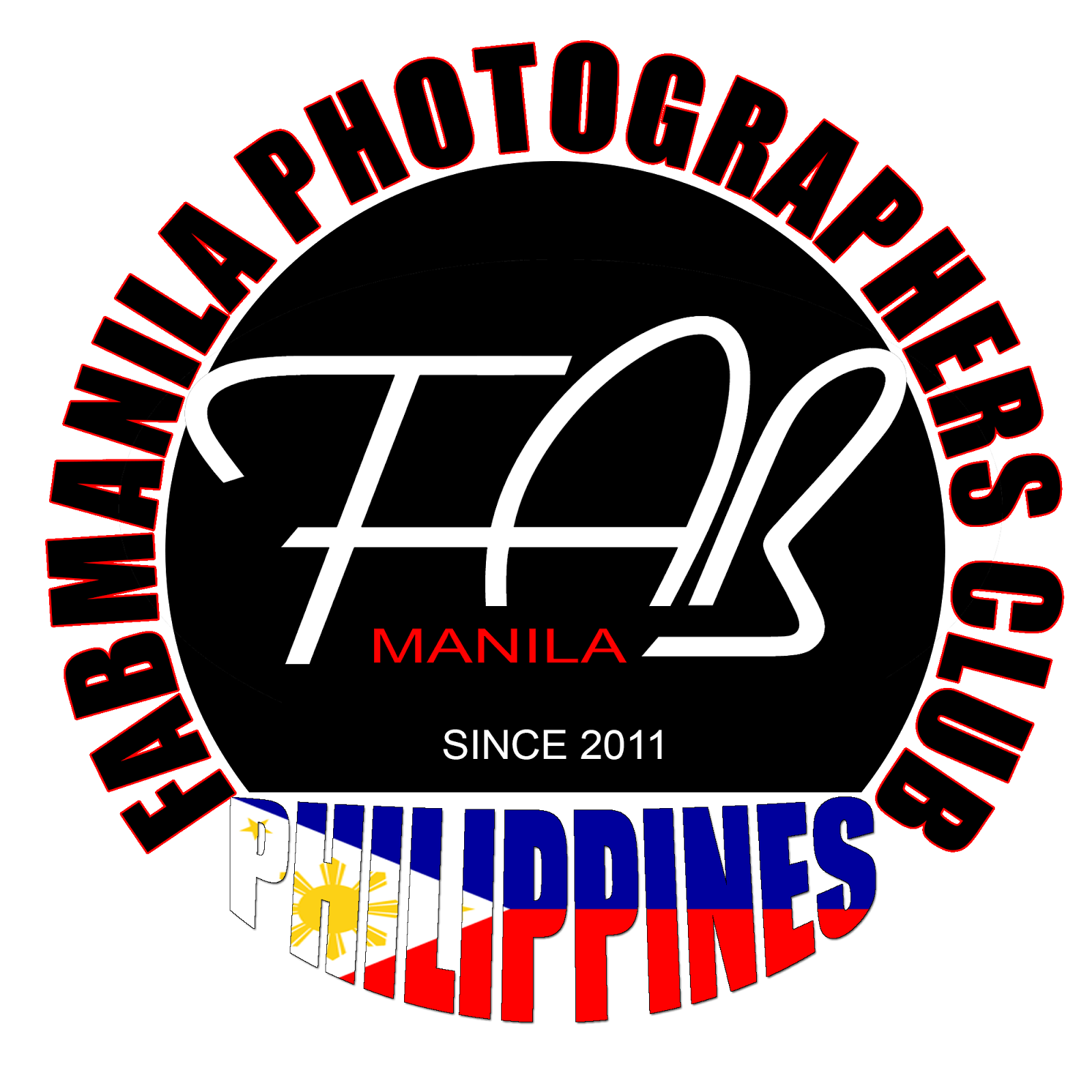 FabManila Photographers Club Philippines