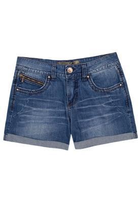 Moda Jeans Feminina