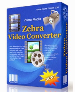 mp2 to mp3 convert online