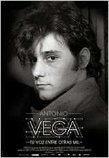 Documental Antonio Vega