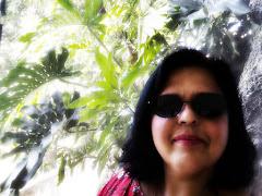Hi! I am Karla. Who are you?