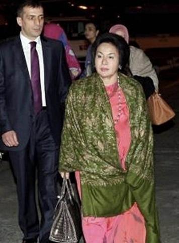 birkin bag replica best - my life. my story.: :: dps rosmah mansor & her hermes birkins ::