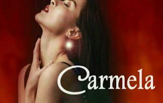 Watch Carmela