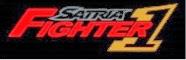 4 Varian Suzuki Satria F150 dalam Rangka Produksi ke Satu Juta