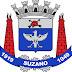 Prefeitura de Suzano-SP abre 255 vagas em cargos de nível médio, técnico e superior. A remuneração chega a 6 mil reais