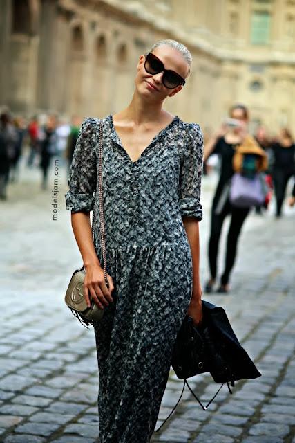 natasha_poly_street_style
