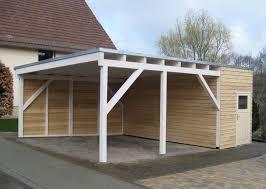 carport design home design. Black Bedroom Furniture Sets. Home Design Ideas