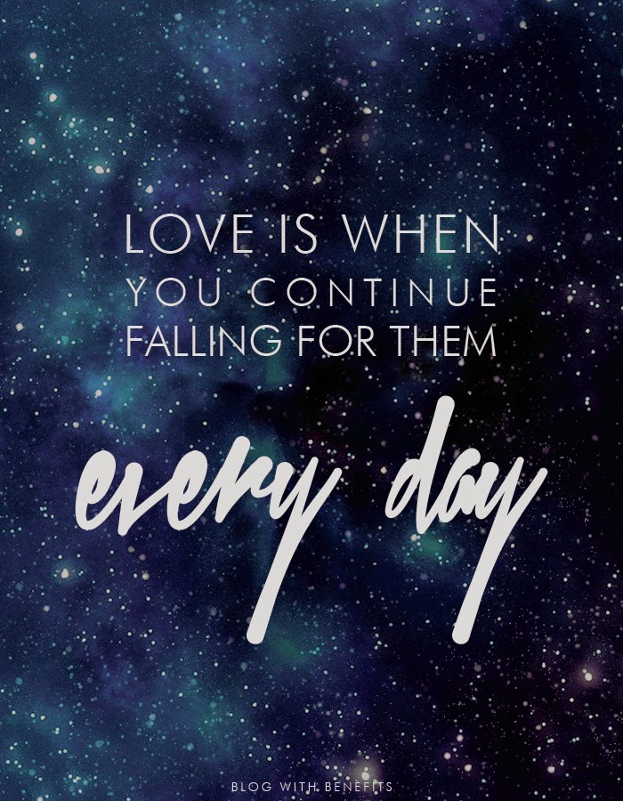 out of this world love quotes blog with benefits