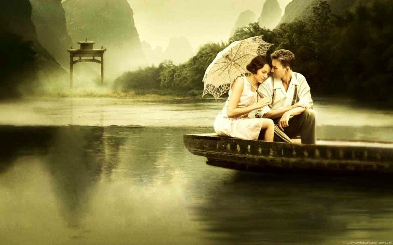 4 Tips Ampuh Menghadapi Pasangan yang Ingat Sang Mantan