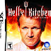 game komputer gratis Hell Kitchen