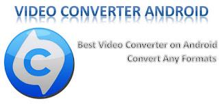 VIDEO CONVERTER PRO 1.1.1 APK