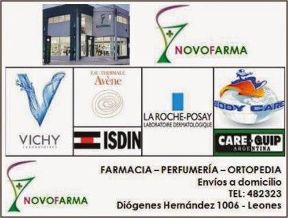 NovoFarma