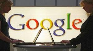 Google esta ofreciendo hasta US$1 millón a quien logre hackear Google Chrome