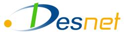 Lowongan Pekerjaan di Semarang PT. DES TEKNOLOGI INFORMASI (DESnet)
