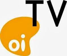 OI tv poderá ter até 90 canais HD