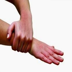 5 exercícios para melhorar a mobilidade da mão e reduzir a dor