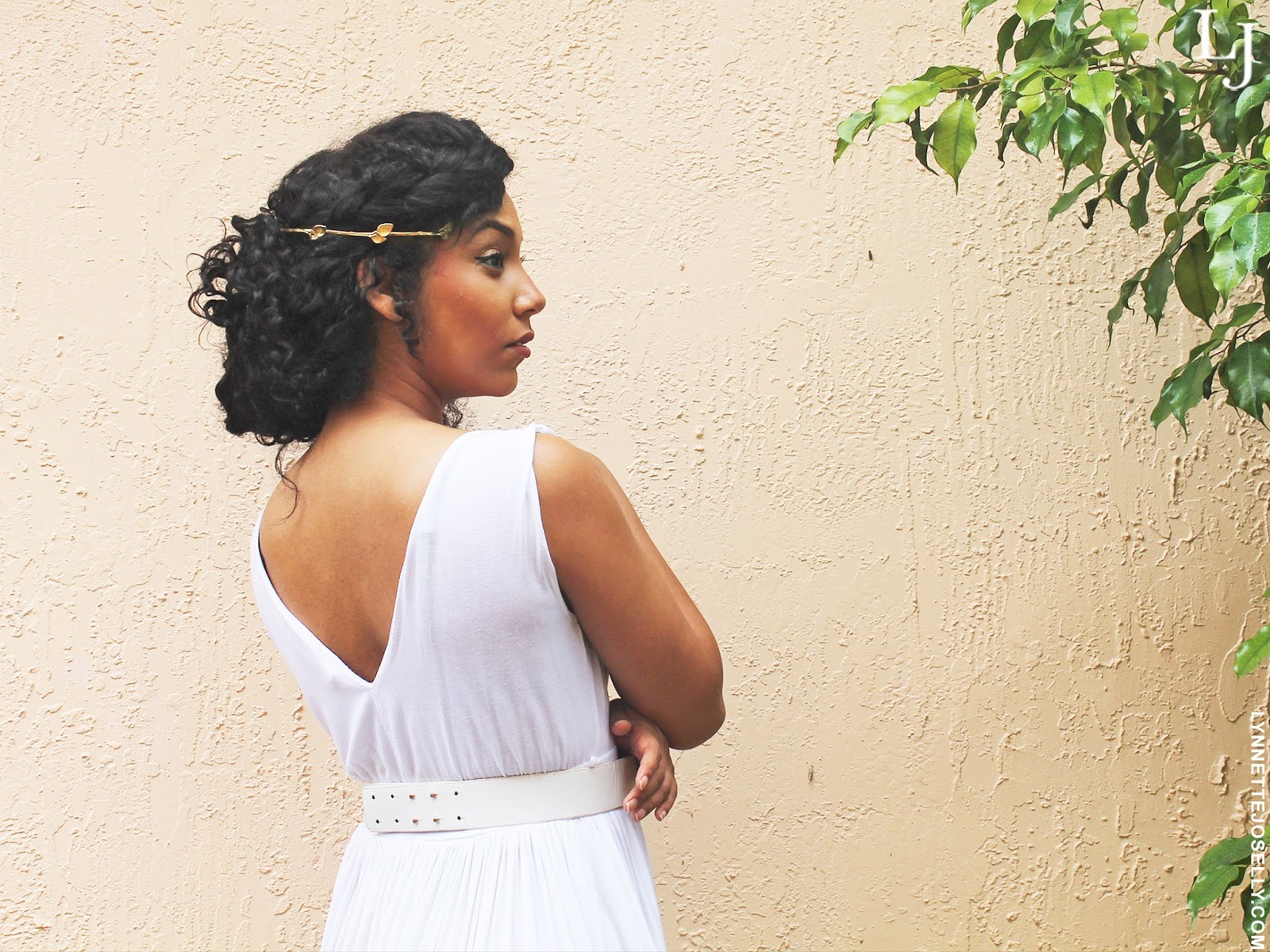 diy-greek-goddess-halloween-costume