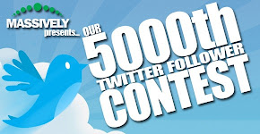 Get 10,000 Twitter Followers