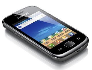 http://4.bp.blogspot.com/-aTrxtX2BAfw/TekL19yFOqI/AAAAAAAAAp8/F0pRYjZIGgc/s1600/Samsung-Galaxy-Gio.jpg