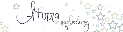 Atirra's blog