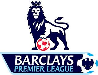 Klasemen Premier League (Liga Inggris)