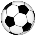 Jadwal Bola 21 Februari 2012