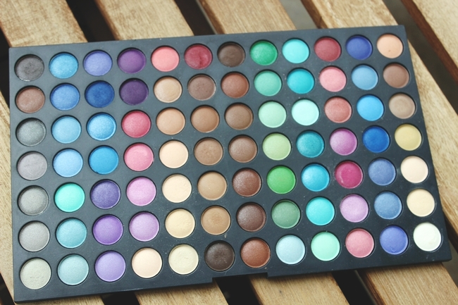252 eyeshadow palette.252 paleta senki za oci.BH cosmetics 252 eyeshadow palette dupe.Coastal Scents 252 eyeshadow palette dupe.