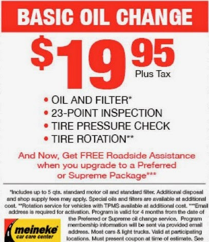 Basic-Valvoline-oil-change-coupon