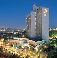 intercontinental-ceylan-otel-taksim-istanbul-rezervasyon