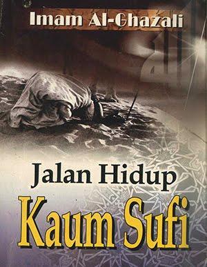 Jalan Hidup Kaum Sufi