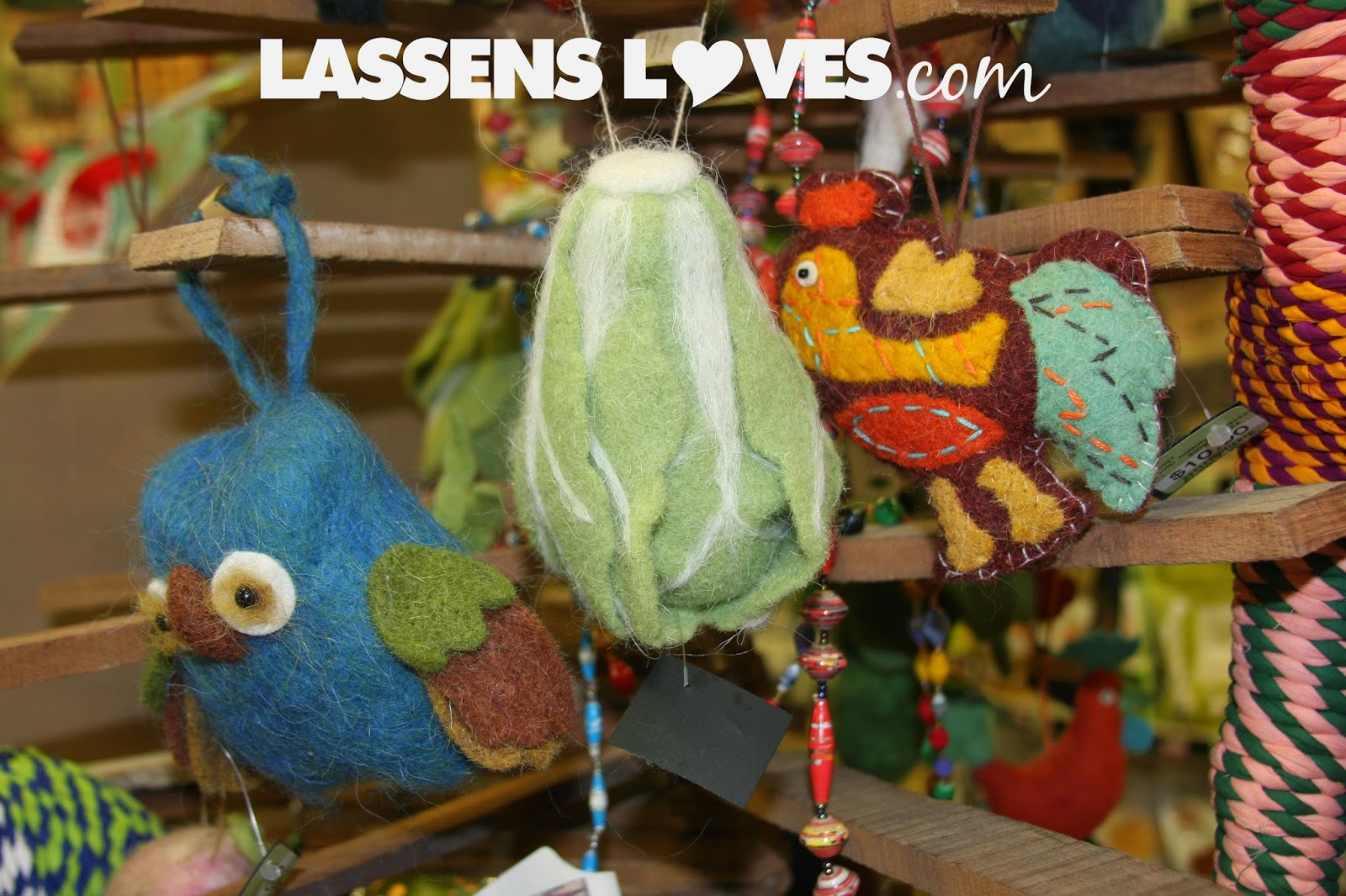 gift+ideas, handmade+ornaments, recycled+materials