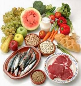 tabla de alimentos para acido urico dolor en la planta del pie por acido urico tengo acido urico puedo comer palomitas
