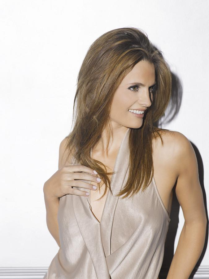 image Stana katic for lovers only