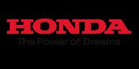 HONDA BALI | DEALER HONDA BALI | PROMO HONDA