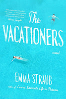 http://discover.halifaxpubliclibraries.ca/?q=title:vacationers author:straub