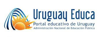 URUGUAY EDUCA