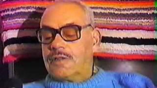 Ernesto Wayne - escritor